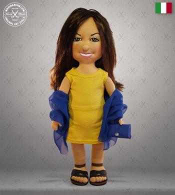 Mahinarium-Custom_Handmade_Dolls-Selfie_Dolls-Giant_Selfie_Dolls-Doll_Manufacturing-Unique_Tailored_Dolls-Plush_Dolls-